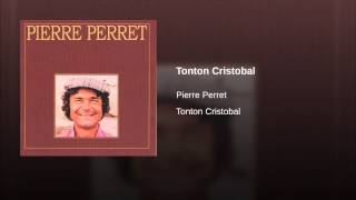 Tonton Cristobal