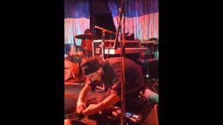 Dot hacker Live @ Spaceland 29/3/09