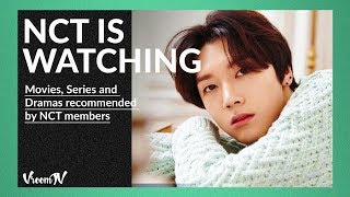 Video [NCT IS WATCHING] Movies, Dramas and Animes recommended by NCT #2 download MP3, 3GP, MP4, WEBM, AVI, FLV Februari 2018