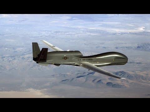 إيران تنفي فقدان إحدى طائراتها المسيرة وترجح أن واشنطن أسقطت طائرة أمريكية -بالخطأ-  - نشر قبل 2 ساعة