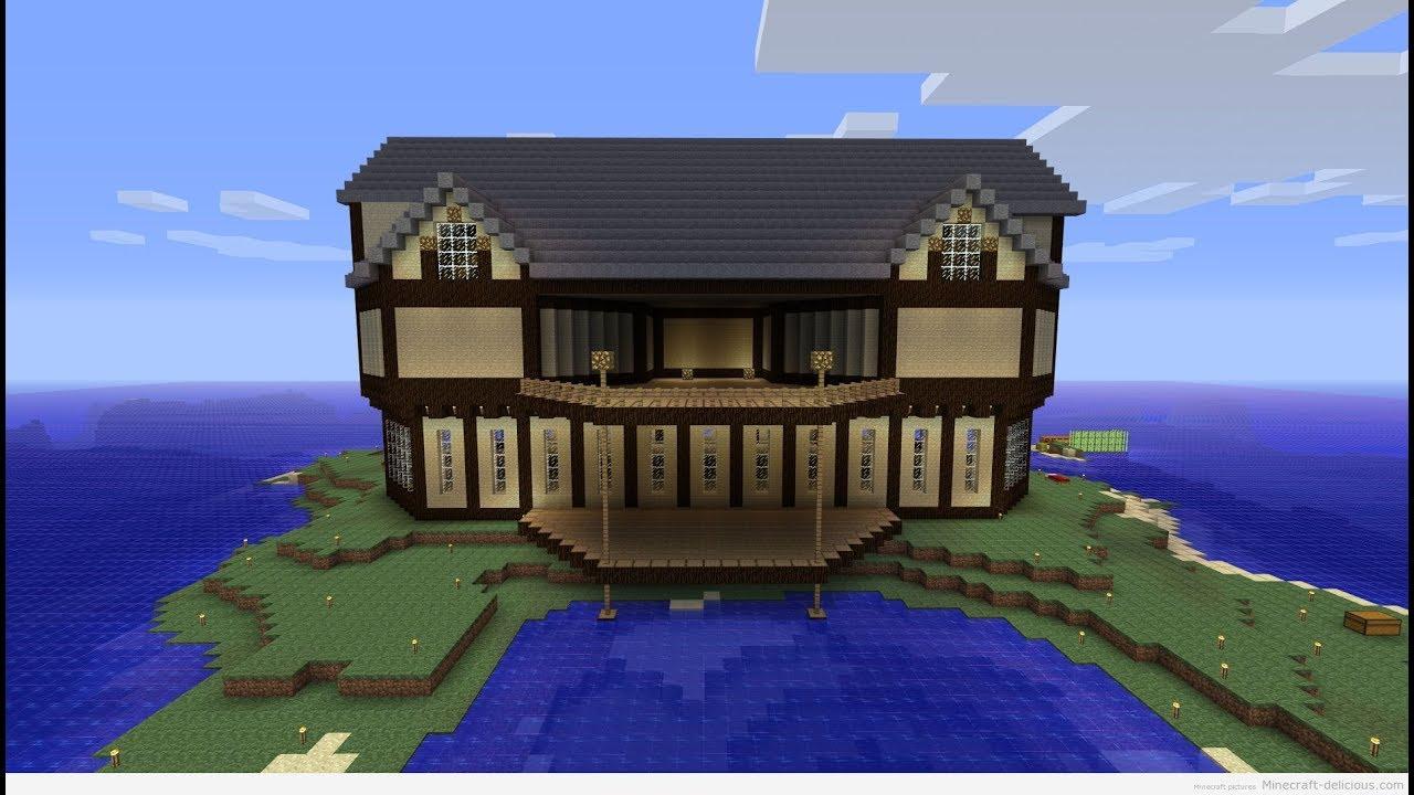 Красивые дома фото и схемы как строить сделаю несколько