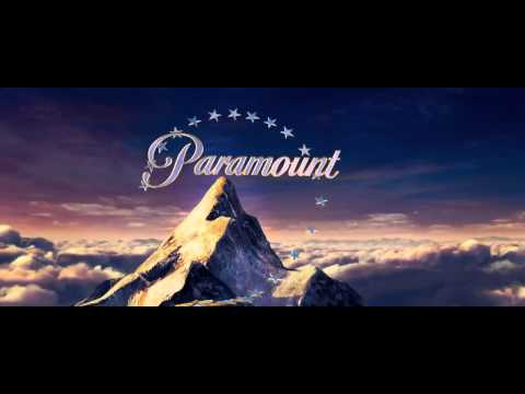 Paramount Pictures/Blind Wink/Nickelodeon Movies