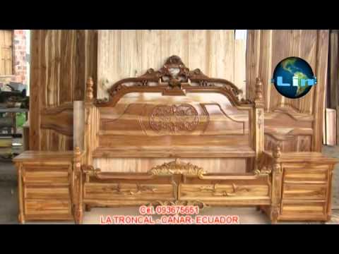 Juegos de cama - 3 4