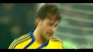 Momentos tristes en el fútbol