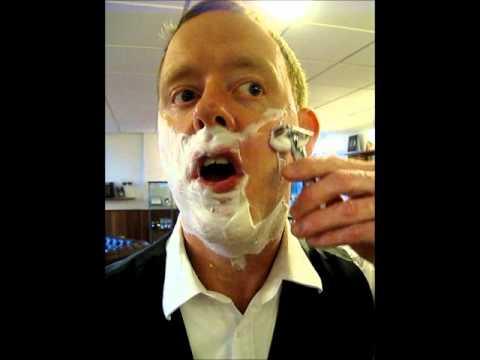 hvordan barbere seg nedentil ladyboysex