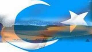GUZEL TURKISTAN