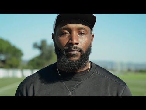 "NaVorro Bowman: ""I Want To Lead This Defense"""