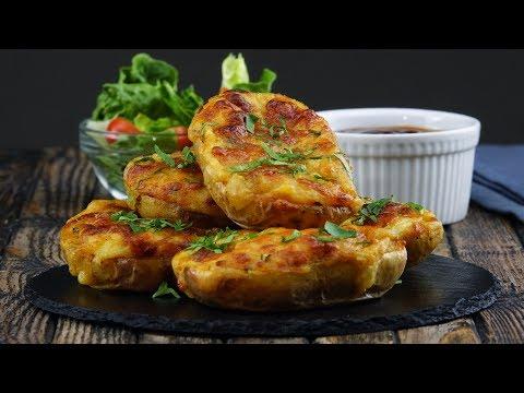 simple,-rapide-et-bon-:-délices-de-patates-farcies