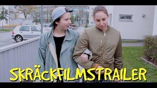 De Besatta Systrarna | The Official Trailer