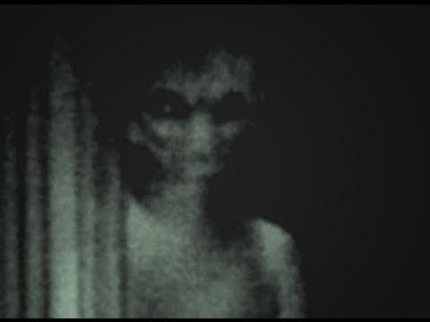 16 TRUE Horror ALIEN & Extraterrestrial Encounters from the Internet