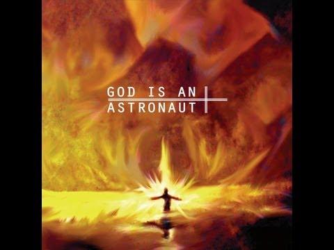 God Is An Astronaut ( Full Album )