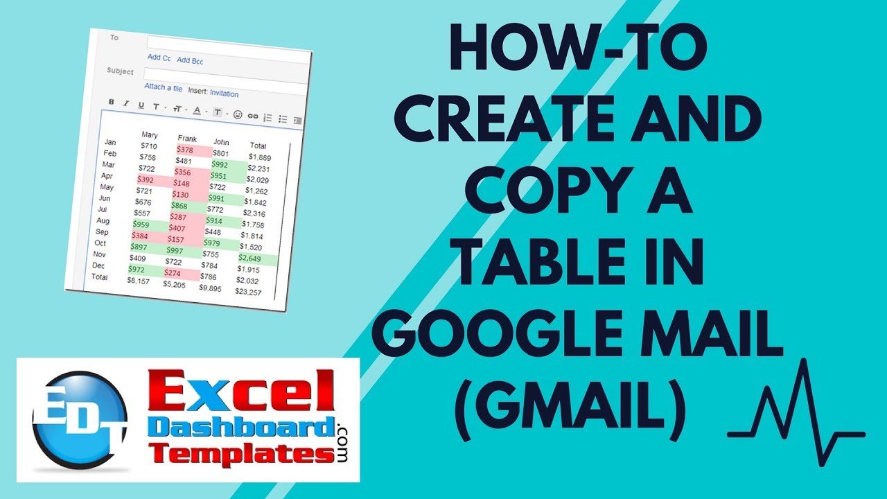 how to send a soft copy of excel