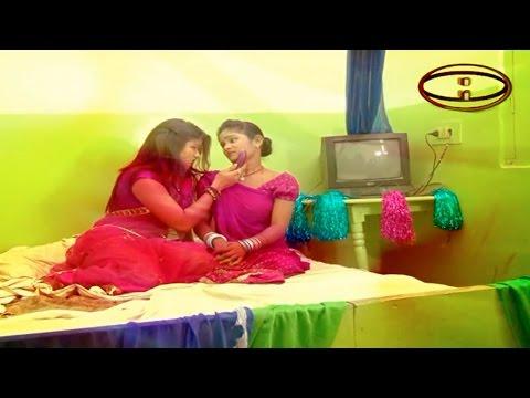 hd-बलमा-के-मोट-बा-बैगनमा-हो-||-bhojpuri-hit-songs-holi-2016-new-||-sagar-raj