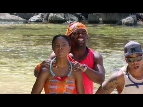 Tropika Island of Treasure season 7 - Episode 8