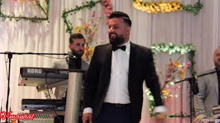 Sandy rekany  Easter party Vancouver Canada 2019 By Dani Event planner  V manhal