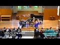 New York Philharmonic String Quartet performs Gershwin's Lullaby