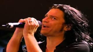 INXS - Never Tear Us Apart ( Live Wembley 1991 ) HD _ HQ