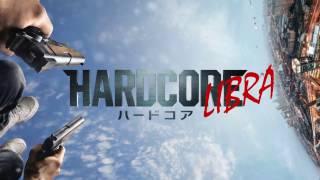 映画『ハードコア』主観映像キャンペーン/サバゲー by Libra すほうれいこ 動画 30