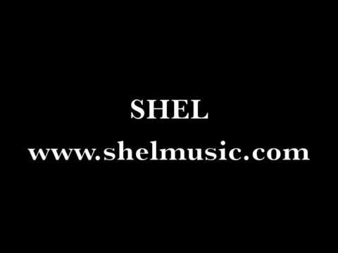 SHEL - When The Sky Fell - Featured on ABC Family's The Fosters