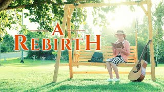"Christian Video ""A Rebirth"""