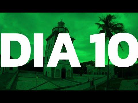 Vem aí a nova programação da TV Brasil