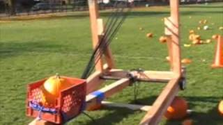 Pumpkin Catapult.m4v