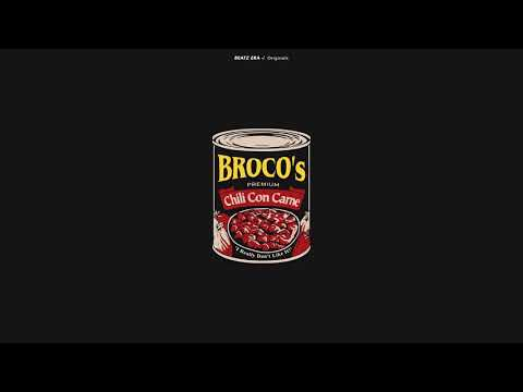 (FREE) Travis Scott -