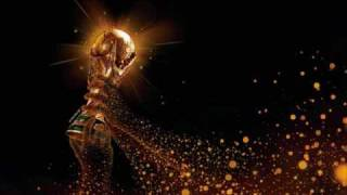 "Disco Ensemble ""We Might Fall Apart"" and South Africa FIFA World Cup 2010"