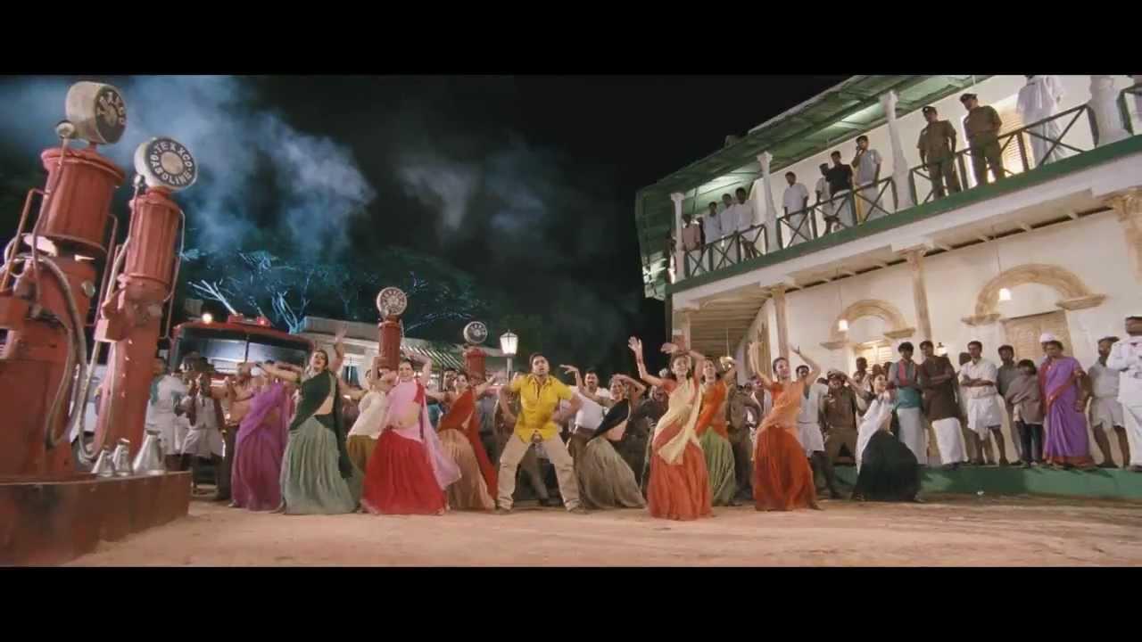 Neduvaali Tamil Song Lyrics in Tamil