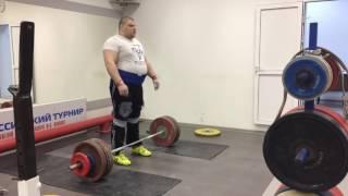 видео Жимовой и толчковый швунг