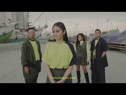 Lingua X Syifa Hadju - Jangan Kau Henti (Official Countdown Video - 4/5)