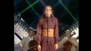 Ana Belen - Desde mi libertad