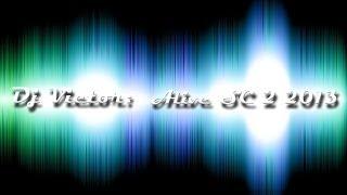 """Dj Victor: Alive! Sc 02 2013"""""""