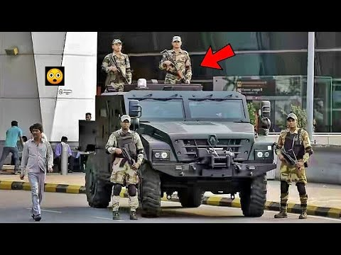 TOP 6: Unusual Police Cars of INDIA ! ! !