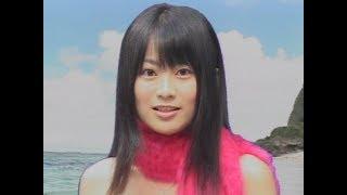 ゲッチャTV 2005.09.22 三宅梢子 動画 20