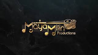 Ve Main Teri aa (Saishah Khan, Sultana Khan) Mp3 Song Download