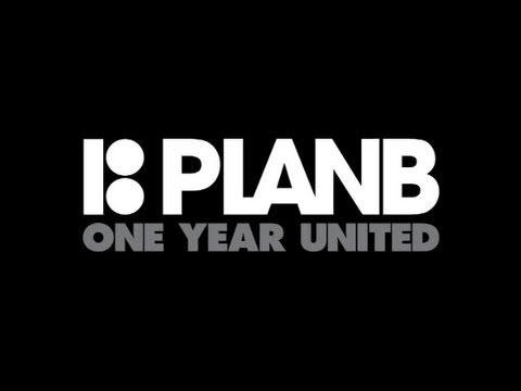 Plan B - One Year United