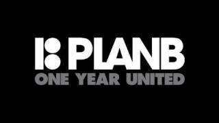 Plan B - One Year United