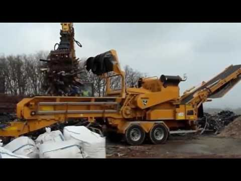 Amazing Machines In the World Compilation - Modern Machines All Heavy Equipment In Action #HD720p