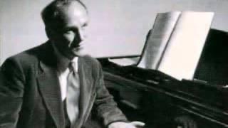 Sviatoslav Richter - Scriabin Recital in Warsaw - Preludes Op.11 - 13