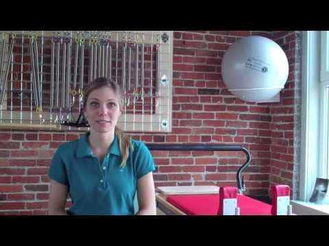 How Physios Help Golfers, from Gastown Physio & Pilates, Downtown Vancouver