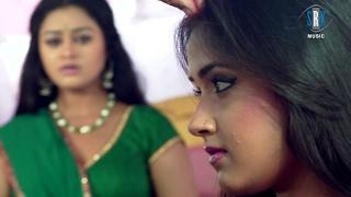 Sautiniya Ke Biyah | Kajal Raghwani, Tanushree Chatterjee | Bhojpuri Movie Scene | Drama