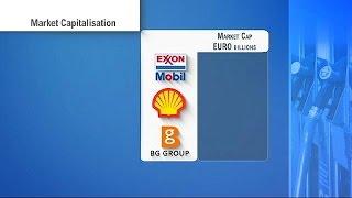 Ham petrol düşüyor, enerji devleri birleşiyor - economy