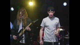 Rock My Ass - 2000-02 - Five Pointe O