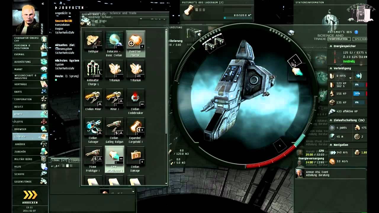 Lets play eve online 014 deutsch hd blueprints und lets play eve online 014 deutsch hd blueprints und bersetzungsprobleme malvernweather Gallery