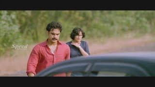 New Release Tamil Full Movie | Tovino Suspense Thriller Movie | Exclusive Movie |Full HD Upload 2019