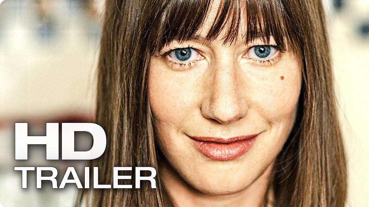 Download ANLEITUNG ZUM UNGLÜCKLICHSEIN Trailer German Deutsch HD 2012