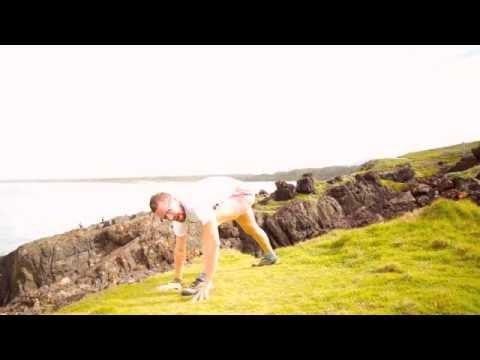 Yoga Stretch -