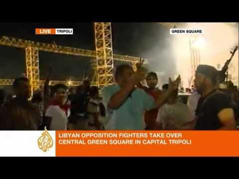 AJE   Al Jazeera English