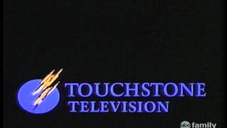 Michael Jacobs Productions (1994)/Touchstone Television (1990)/Buena Vista Television (1992)